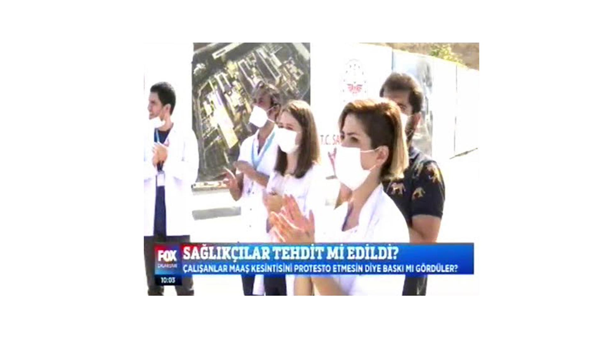 https://istabip.org.tr/site_icerik/2020/ekim/3ddefault-hekim-devletin-hastane-sirketin-foxtvhaber.jpg