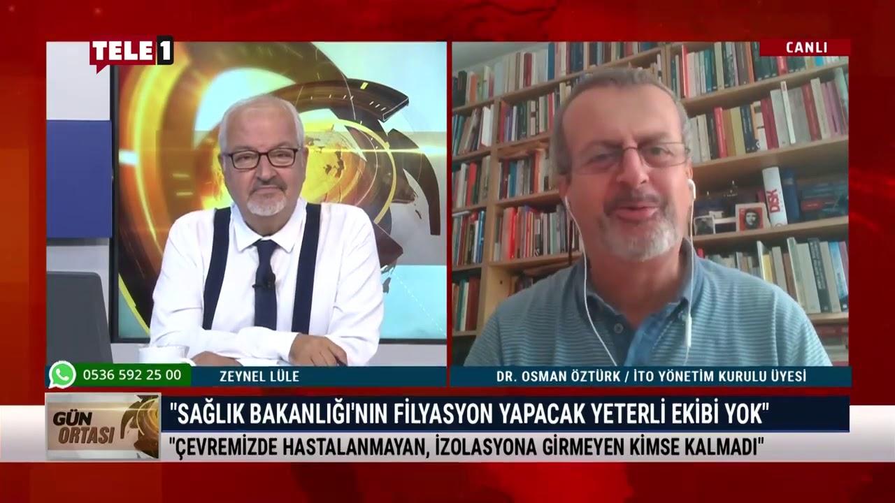 https://istabip.org.tr/site_icerik/2020/ekim/dr-osman-ozturk-tele-1-kapak.jpg