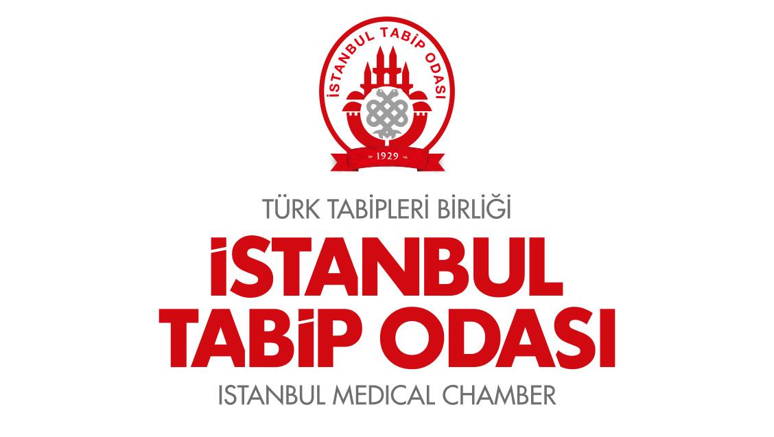 İstanbul Anadolu Ceza İnfaz Kurumları ve Tutukevleri İzleme Kurullarına Üye Talebi Duyurusu