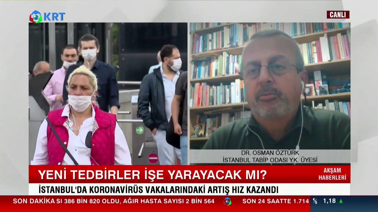 https://istabip.org.tr/site_icerik/2020/kasim/aksam-haberleri-osman-ozturk-maxresdefault.jpg