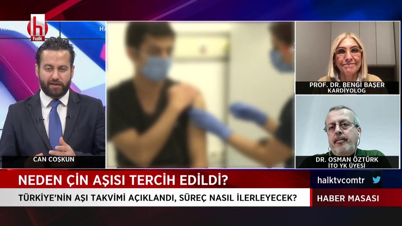 https://istabip.org.tr/site_icerik/2020/kasim/dr-osman-ozturk-asilarin-yan-etkileri-maxresdefault.jpg