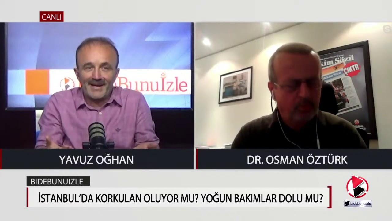 https://istabip.org.tr/site_icerik/2020/kasim/dr-osman-ozturk-bidebunuizle-maxresdefault.jpg