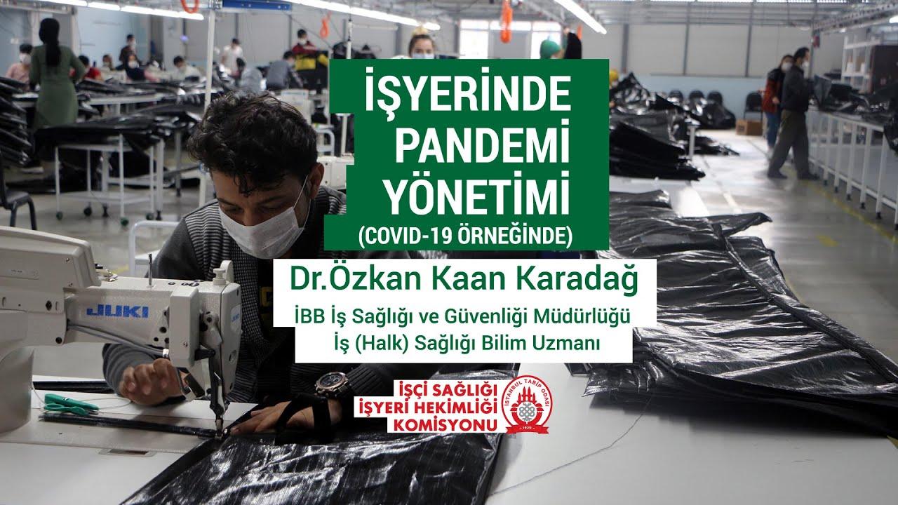 https://istabip.org.tr/site_icerik/2020/kasim/isyerinde-pandemi-yonetimi-maxresdefault.jpg