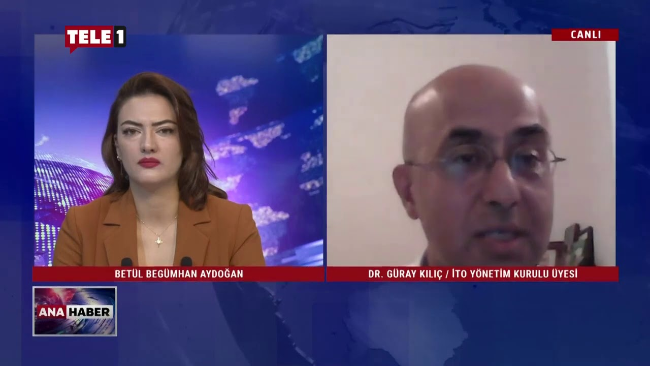 https://istabip.org.tr/site_icerik/2020/kasim/maxresdefaul-dr-guray-kilic-tele-1t.jpg