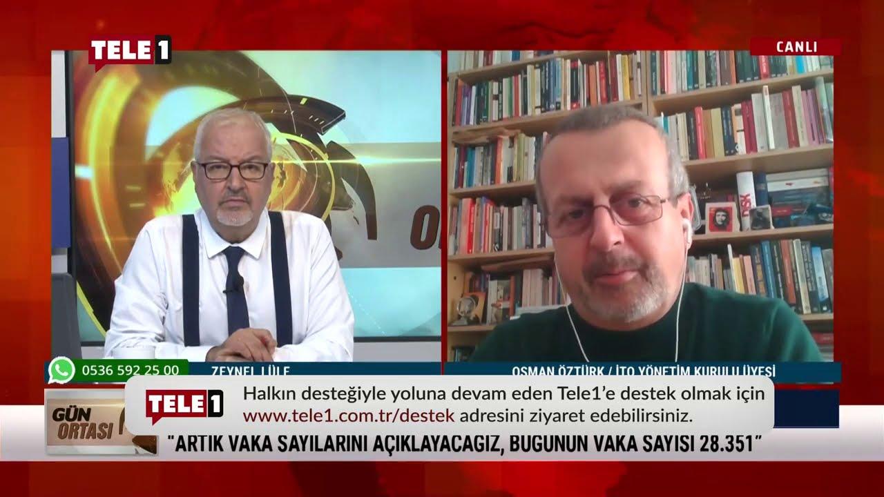 https://istabip.org.tr/site_icerik/2020/kasim/osman-ozturk-tele-1-salgini-degil-maxresdefault.jpg