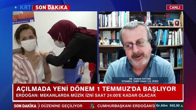 https://istabip.org.tr/site_icerik/2021/haziran/krt-osman-ozturk-aksam-haberleri-sddefault.jpg