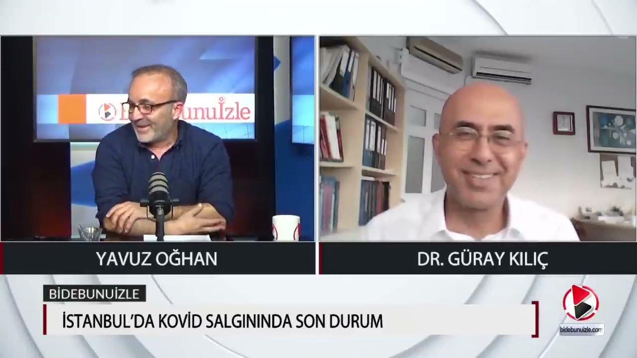 https://istabip.org.tr/site_icerik/2021/nisan/maxresdefault-dr-guray-kilic-medyascope-20-04-21.jpg
