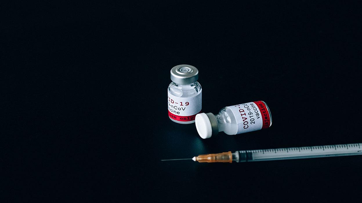 COVID-19 aşılarının doz ve süreleri hakkında FDA'nın açıklaması