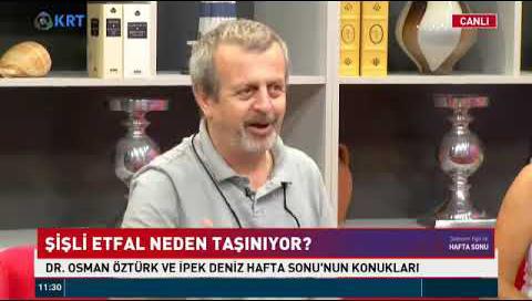 https://istabip.org.tr/site_icerik/2021/temmuz/hqdefault-krt-tv-dr-osman-ozturk-sisli-etfal.jpg