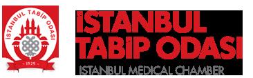 İstanbul Tabip Odası